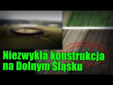 Czy słyszeliście o starożytnym obserwatorium astronomicznym z Polski?