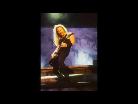 Metallica - Enter Sandman (GUITARS Only)