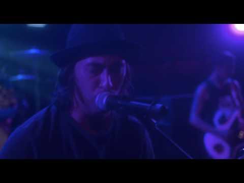 Chris Cornell Tribute - Alternative Press Awards - Pierce The Veil covers Black Hole Sun