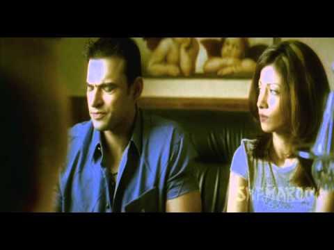 Download Mayam Full Cinema - Part 4/14 - Tushar Kapoor & Antara Mali