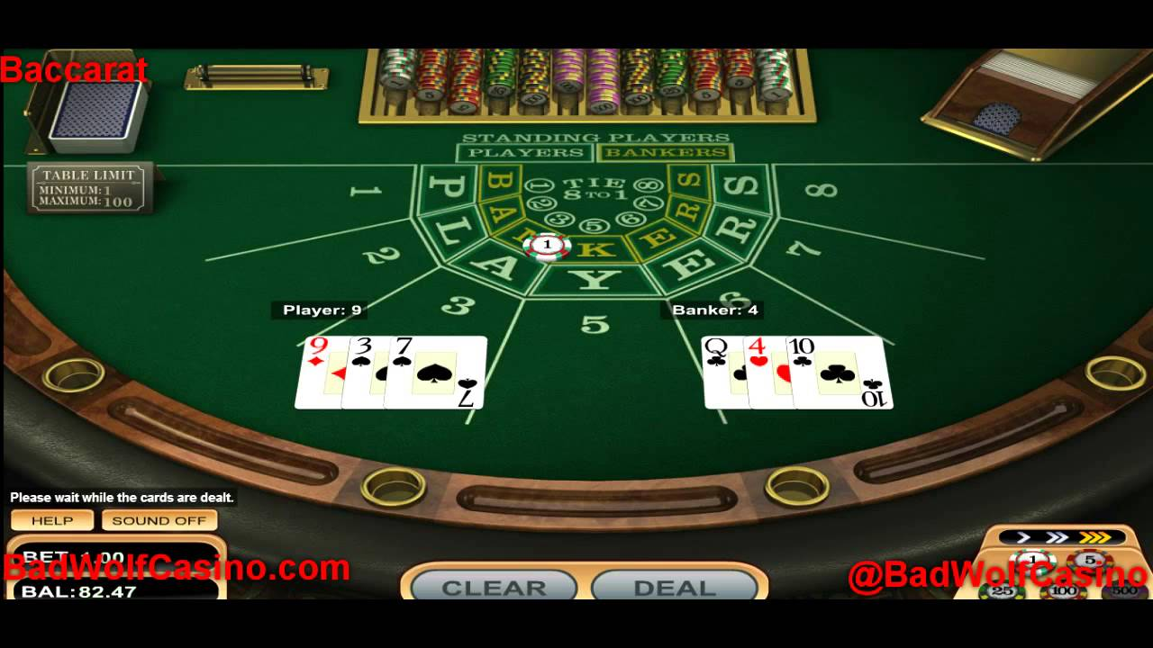 watch casino online mobile casino deutsch