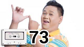 minh beo duoc cong dong chap nhan  nhac trang 73
