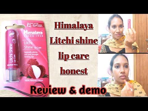 Himalaya litchi shine