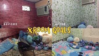 Room Background Youtube 17
