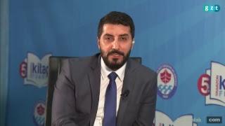 Trabzon Büyükşehir Belediye Başkanı Dr. Orhan Fevzi Gümrükçüoğlu ile özel yayın
