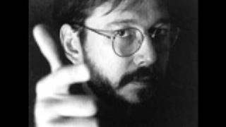 Bill Hicks - Love the people that are already here