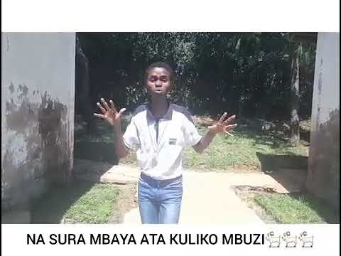 TAKA TAKA  FUNNY SONG KENYA YouTube