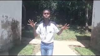 TAKA TAKA  FUNNY SONG KENYA YouTube