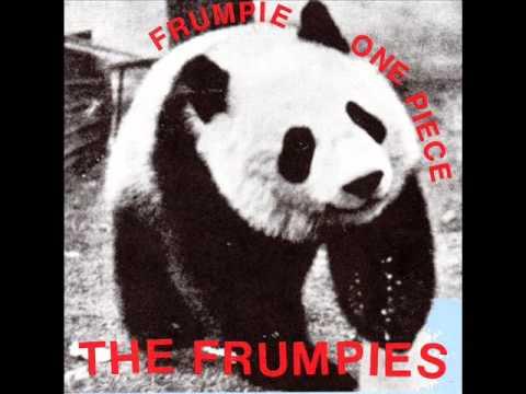 Frumpies - Frumpie One Piece [FULL ALBUM]