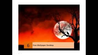 Best Free Desktop Wallpaper Collection