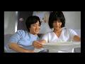영화 국화꽃향기 장면들 (박해일, 장진영)