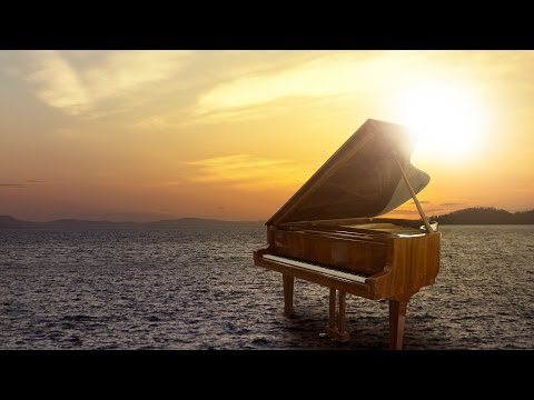 Relaxing Piano Music for Studying, Concentration and Focus Memory | Study Music Instrumental - Поисковик музыки mp3real.ru