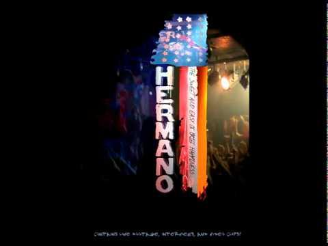Hermano-My Boy (live)