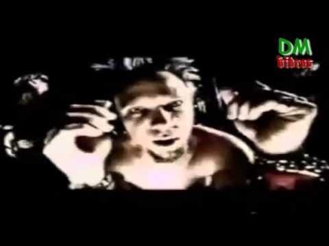 Turn me on Mr. Deadman (explicit version)  by Union Underground