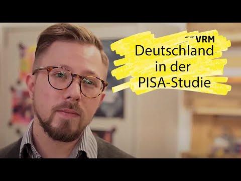 FaktNews: PISA-Studie