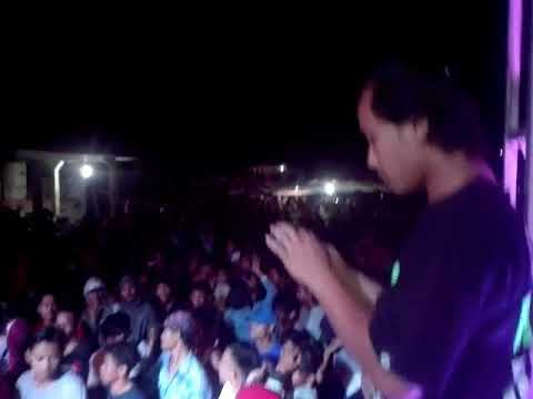 Radena Reggae - INDONESIA PUSAKA Versi Reggae