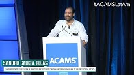 ACAMS – Association of Certified Anti-Money Laundering