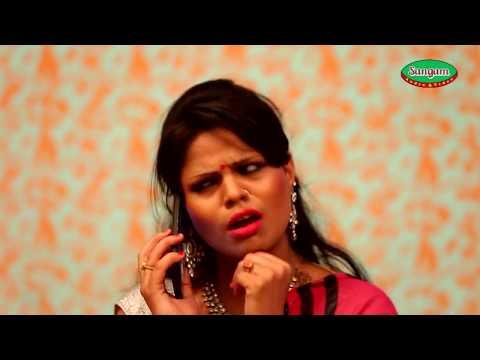 Bhojpuri Hot Song 2016 HD पलंग न हिलाबता Palang Na Hilabta