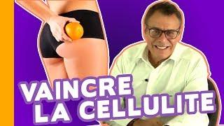👩🤔La Cellulite : 7 traitements anti-cellulite au banc d'essai !  Les Conseils du Dr JM Cohen 👩🤔