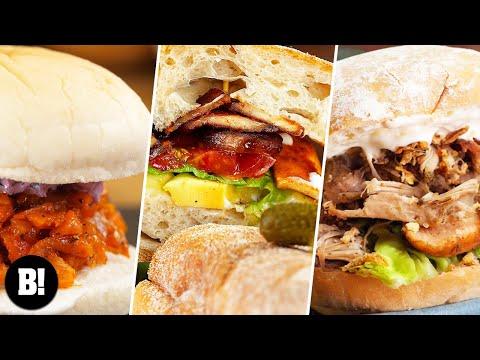 the-best-vegan-sandwiches-🔥