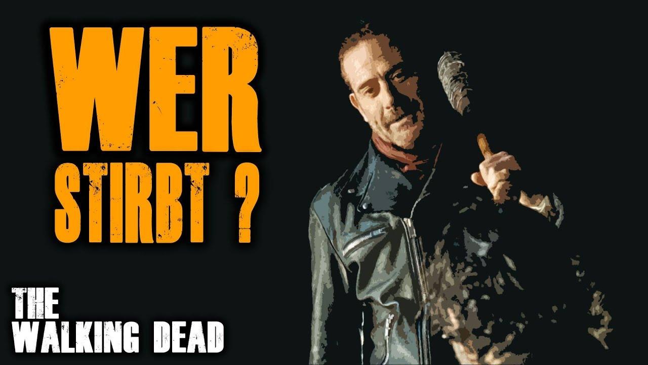 Wer Stirbt Bei The Walking Dead