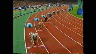 Tommi Hartonen 200m SE 20,47