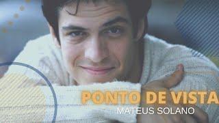 ARENA - Mateus Solano   Ooppah PLAY
