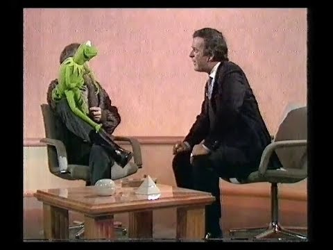 Wogan (BBC1) - 1985