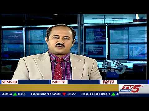 7th June 2017 Tv5 Money Smart Investor