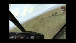 DayZ fallujah: hellecopter fun