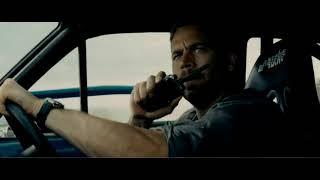 FISHER - Losing It  vs. Furious 6 / Форсаж 6  трейлер фильма  2019