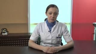 Дисгидротическая экзема - что нужно знать? Советы родителям - Союз педиатров России.