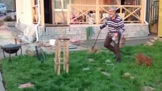 Бобков андрей