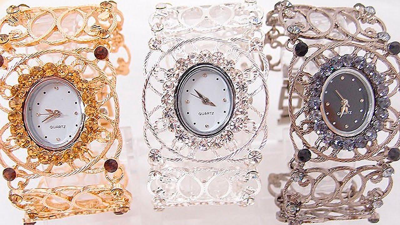 Женские наручные кварцевые часы Cacaxi A131. Купить на AliExpress .