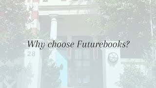Why choose Futurebooks as the accountant & company secretary for your Singapore business