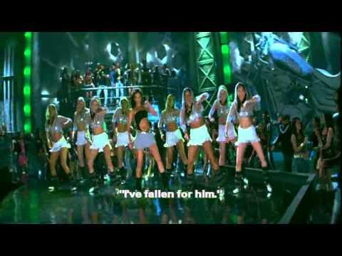 Crazy Kiya Re (Eng Sub) [Full Video Song] (HD) With Lyrics - Dhoom 2