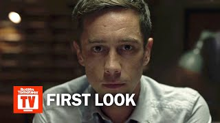 Dublin Murders Season 1 First Look  Rotten Tomatoes TV