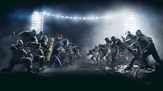 Rainbow Six Seige  #TamilGaming # Gaming