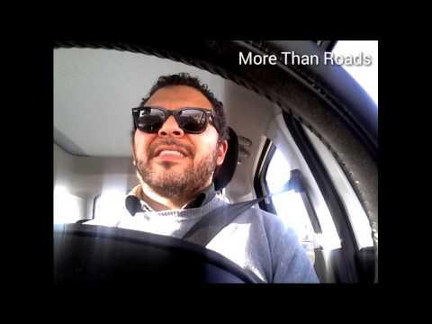 More Than Roads...sulle tracce di Gianfranco Mauto...4