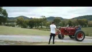 Ben Haenow ft Kelly Clarkson - Second Hand Heart (Wideboys Club Mix)