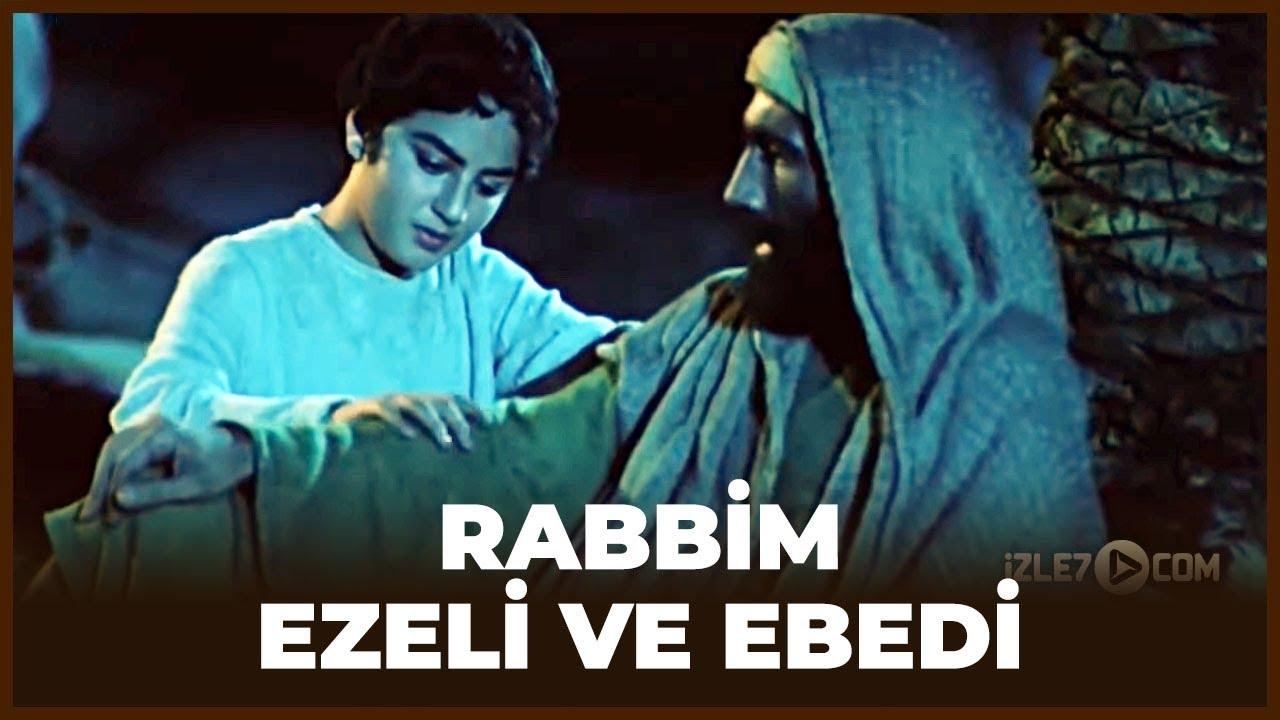 Hz Yusuf'un Mucizeleri - Hz Yusuf 9. Bölüm