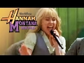 You'll Always Find Your Way Back Home  Hannah Montana  FMCs  Disney HD