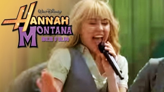 You'll Always Find Your Way Back Home - Hannah Montana - FMCs Disney HD