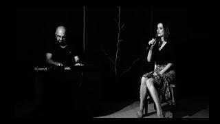 Elif Kaya  ft. Selim Caldıran Hep Sonradan Resimi