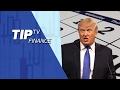 Trump overshadows manic Eco calendar - GKFX