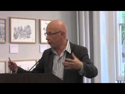 BERGSON AT COLUMBIA: BERGSONISM AND AMERICAN PHILOSOPHY