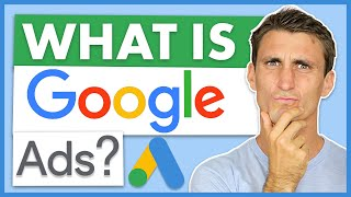 What is Google Ads? How Google…