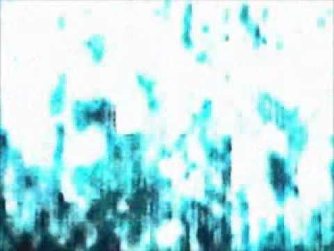 Cruise [Ctrl]- Labyrinth Girl (Featuring Babylon Chaos)