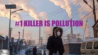 EPA chief scott pruitt to weaken fuel emissions