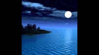 عمر خيرت - في هويد الليل ( غوايش )